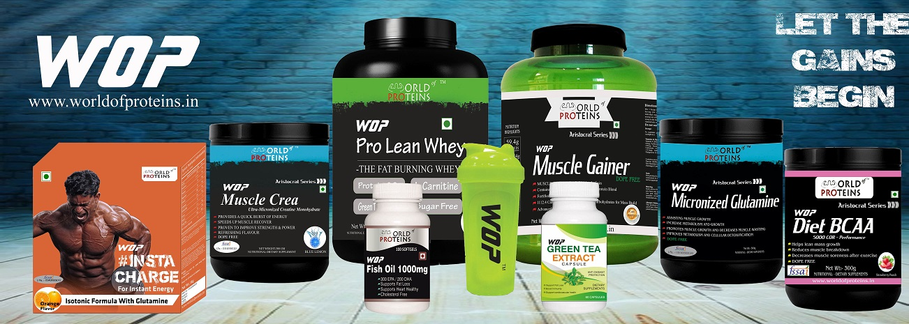 LOW_KB_Website_Poster-_Pro_Lean_whey_entire_range_copy.jpg