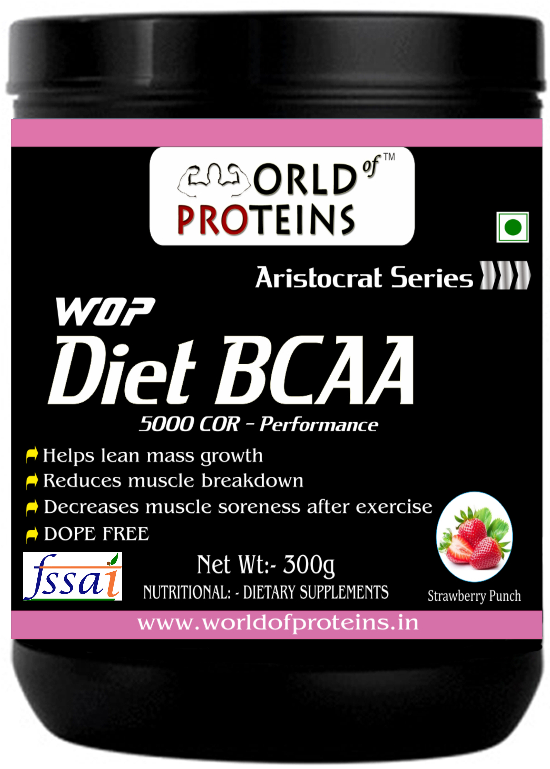 size_015603_BCAA_Strawberry_Punch-_Product_Pic-_Flipkart.jpg