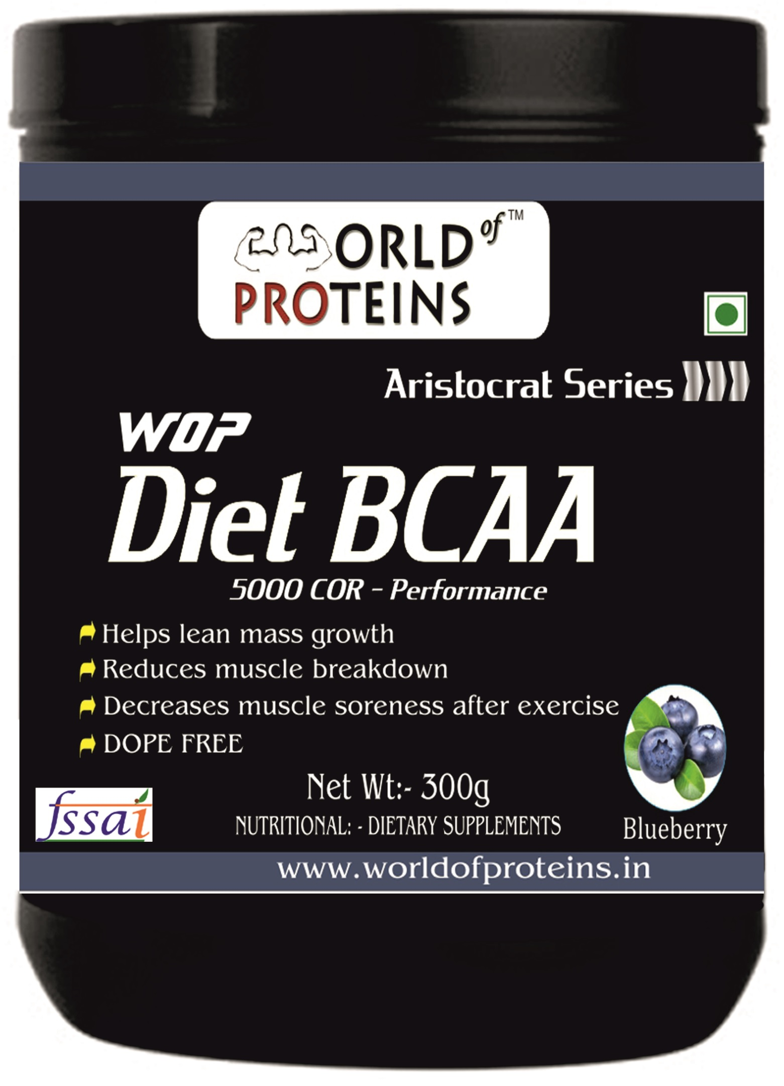 size_022010_WOP_Diet_BCAA_Blueberry.jpg