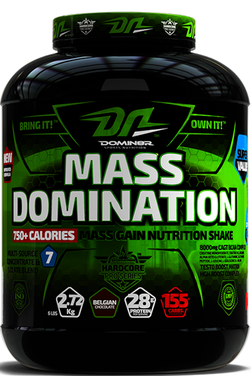 size_035632_Mass_Domination_Belgium_Chocolate.png