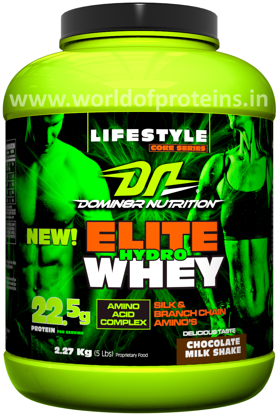 Buy Ultimate Nutrition Prostar Whey In Pune Mumbai Goa Rest Of India Protein 10 Lb Dn Elite Hydro 5 Lbchocolate Proteins