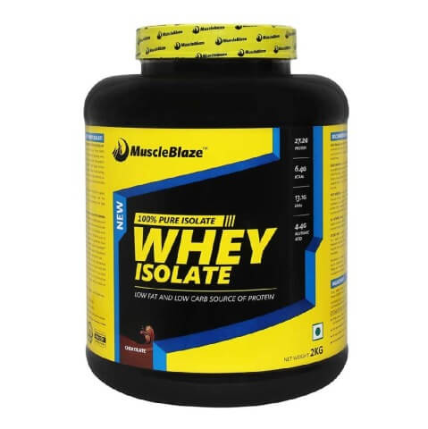 Wop Pro Lean Whey 8 Lbs Chocolate