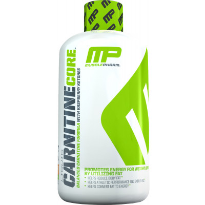 size_083144_MP_Liquid_L_carntine_-_worldofproteins_in.jpg