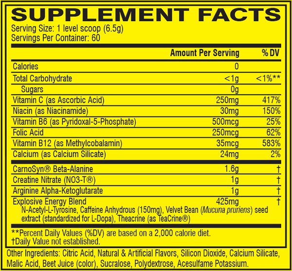 Cellucor_c4_nutritional.png