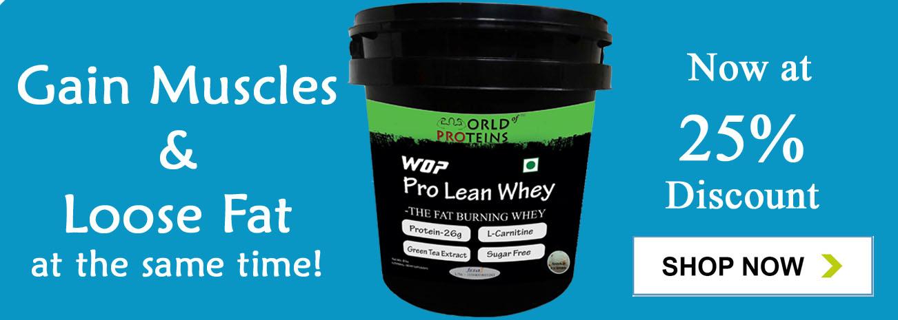 WOP_PRO_LEAN_WHEY_Banner_copy2.jpg