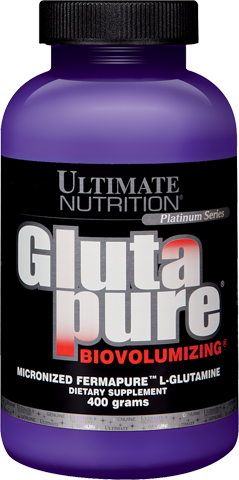 size_014847_Ultimate_Nutrition_Glutamine.png