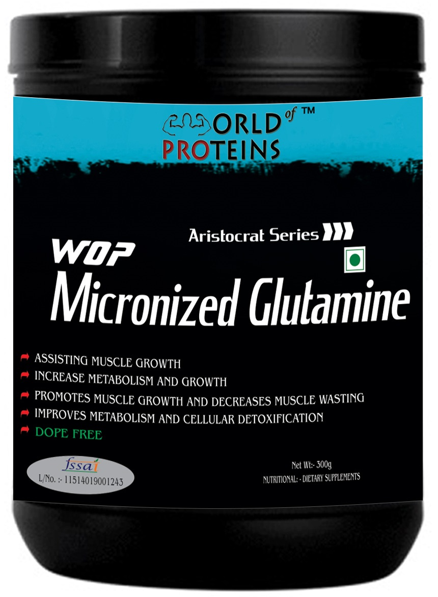 size_021911_WOP_GLUTAMINE_copy.jpg