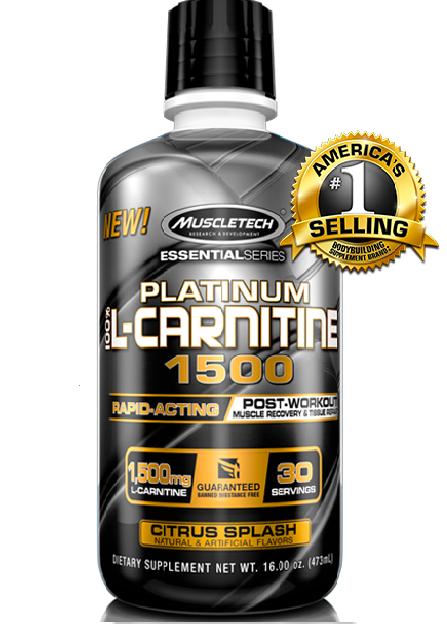 size_024435_muscletech_L_Carnitine_liquid.png