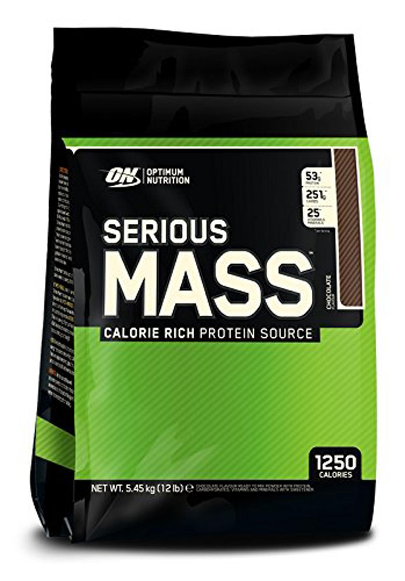 size_025616_ON_serious_mass_12_lbs.jpg