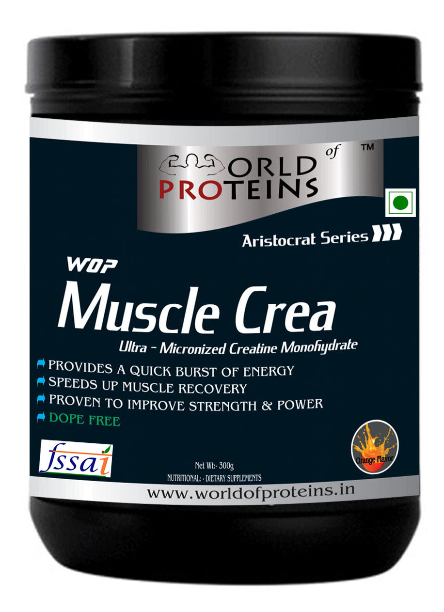 size_031901_WOP_MUSCLE_CREA_BLACK_JAR_flipkart_copy.jpg