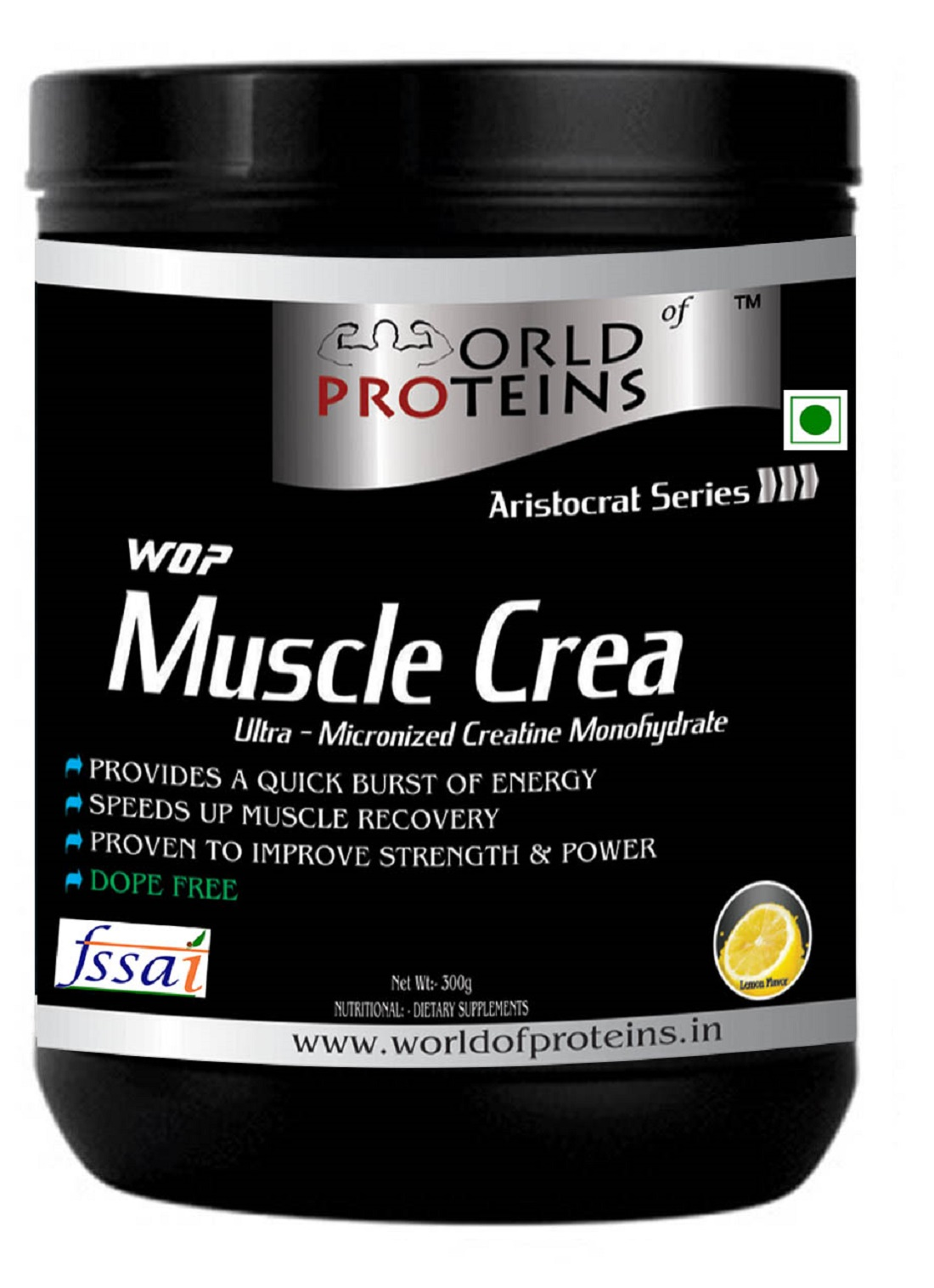 size_031901_WOP_MUSCLE_CREA_Lemon_copy.jpg