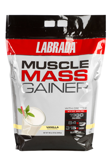 size_042111_Labrada_Muscle_Mass_Gainer_12_Lb_Chocolate.jpg