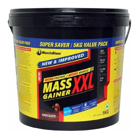 size_073044_Muscle_blaze_gainer_xxxl_11_lbs.jpg