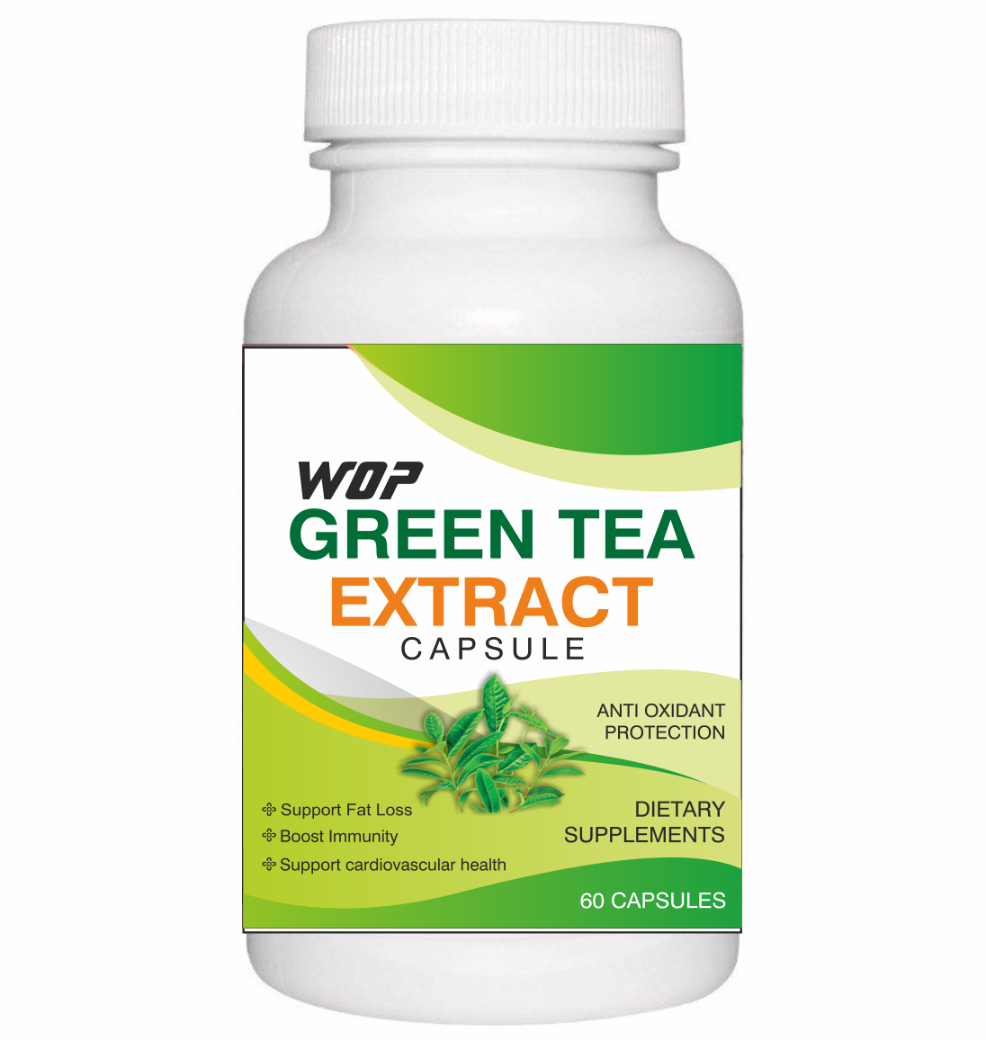size_074933_Green_Tea_Extract_Capsule_Jar.jpg