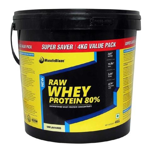 Wop Pro Lean Whey 8 Lbs Chocolate