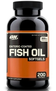 size_090318_ON_FISH_OIL_200_mg-_worldofproteins_in.jpg