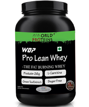 size_120146_WOP_PRO_LEAN_WHEY_2_LBS_CHOCOLATE_LOW_PIXEL__WOP_WEBSTE.jpg