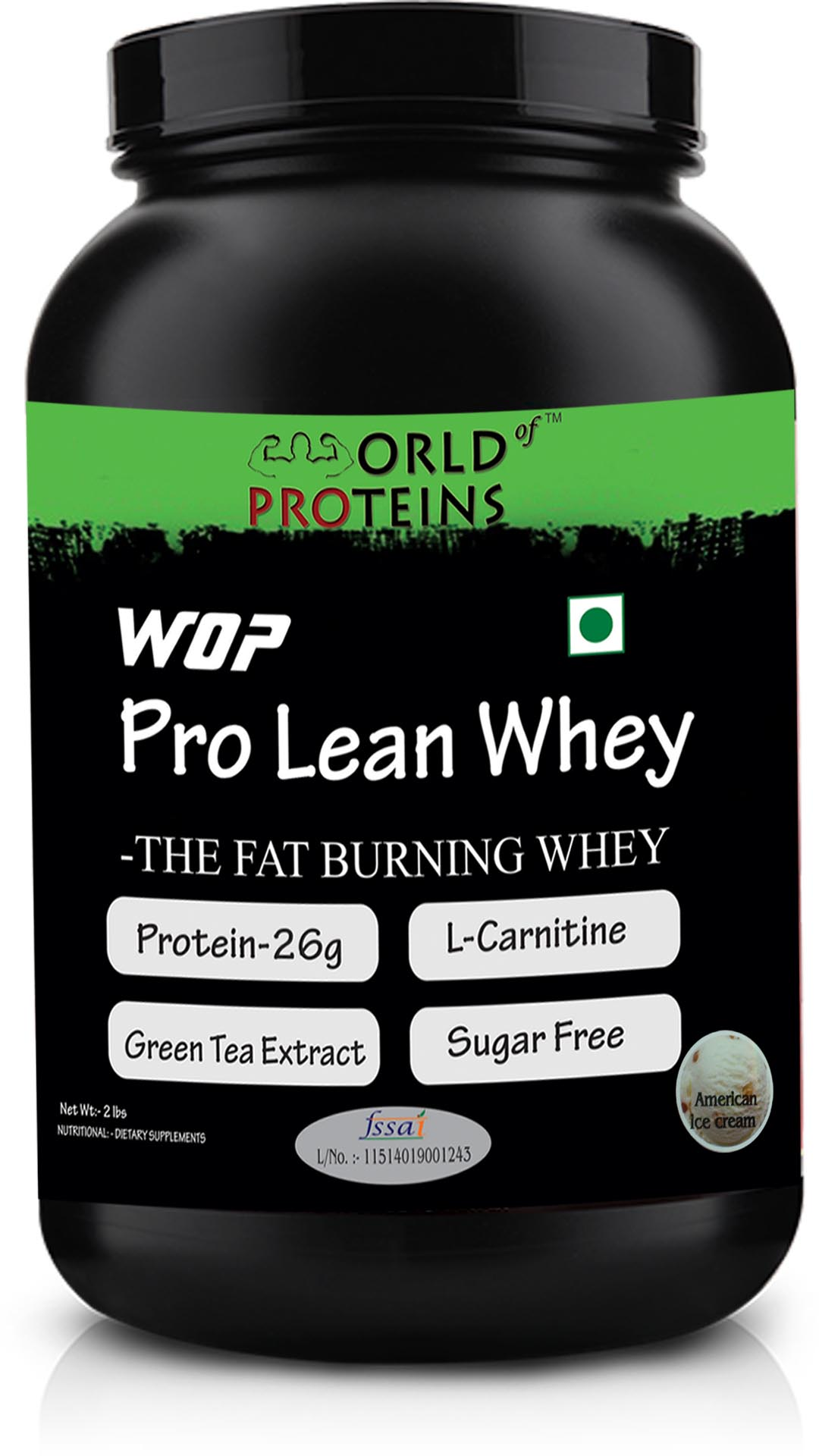 size_122948_Pro_Lean_Whey_2_Lbs_American_Ice_Cream_copy.jpg