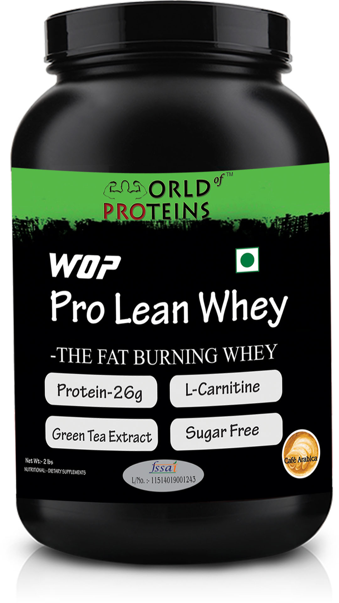 size_122948_Pro_Lean_Whey_2_Lbs_Cafe_Arabica_copy.jpg