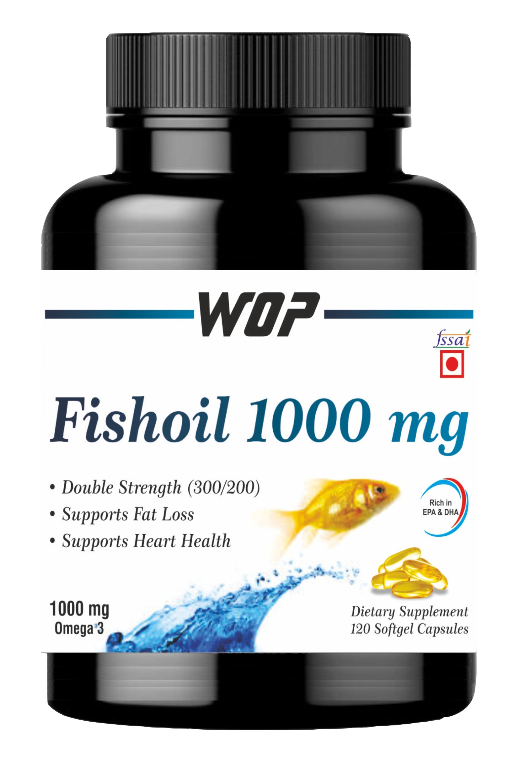 size_125545_wop_fishoil_black_copy.jpg